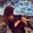 Alison_Megals