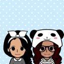 ☆Lola and Juju☆