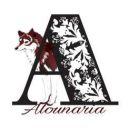 Alounaria
