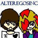 AlterEgosInc