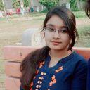Ambika Bhandari