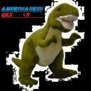 Ambrose ;)