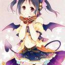 Nico - chan