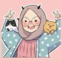 Ami_Shin