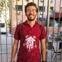 Amir Mamdouh