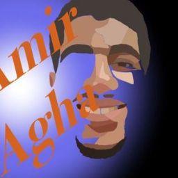 Amir_Agha