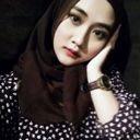 Pratiwi Firza Hafifah