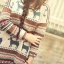 Amrin_K