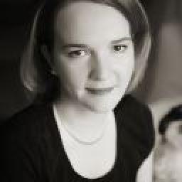 AmyKathleenRyan