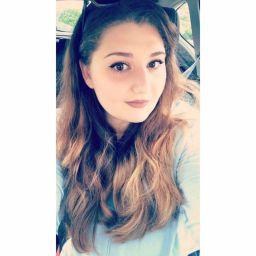AmyNatasha