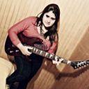 Ana Castillo Guevara