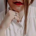 Ania Bellon