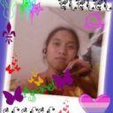 AnacelPawan