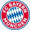 Bundesliga_girl