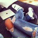 Anaiis__