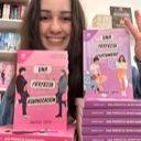 Andrea Smithh