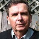 Andrew McBurnie