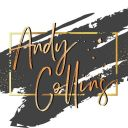 AndyCollins_Oficial