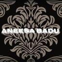 Aneesa Badu