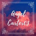 Angel Carter03