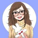 Angelica__17