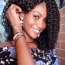 Angela Okoduwa