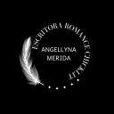Angellyna77
