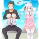 AnimeShipsAreLife