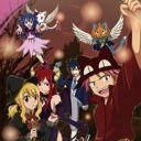 Anime_Ft_Otaku
