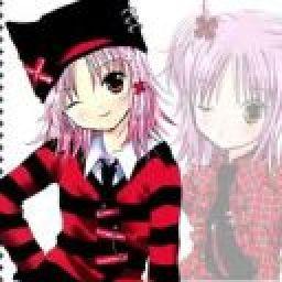 Anime_Rulz751