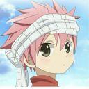 Anime_Waifu3