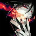 AOT: Levi Ackerman X Reader lemon *forced* Part 1 - Anime_goddd