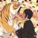 Anime_no_Ai
