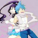 Animefreak211416