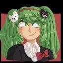 Animegirl193