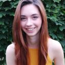 Katharina Sommer
