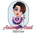 Aniway_Arad