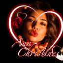 Ann-Christine1