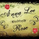 AnnaLeeRose100