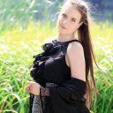 Anna Mittower