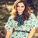 Anna_Dumbledore