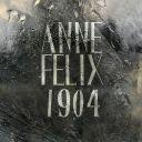 AnneFelix1904