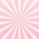 Annhynu2