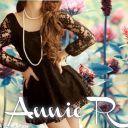 Annie R.