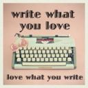 AnotherSimpleWriter