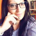 Antonietta Agostini