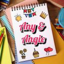 Any & Angie