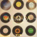 AnyNara