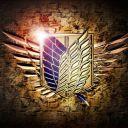 AoT-Archangel