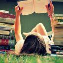 Uma Leitora Qualquer...